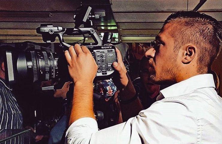 videoproductiebedrijf videoproductie video laten maken